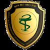 Официальный сайт ФГКУ 416